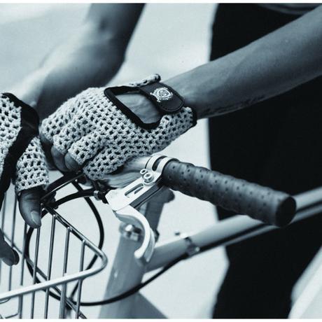 Brick Lane Bikes サイクルグローブ