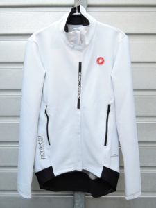 カステリ 16542 PERFETTO W LONG SLEEVE