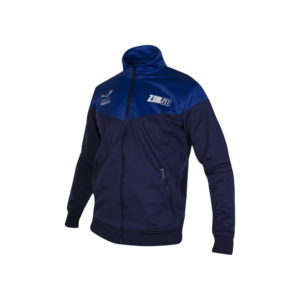 TRACKSUIT TOP FRANCE