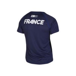 RUNNING T-SHIRTS MAN FRANCE