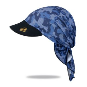 Wind X-treme PEAK WIND 7199 DIGITAL CAMOUFLAGE BLUE