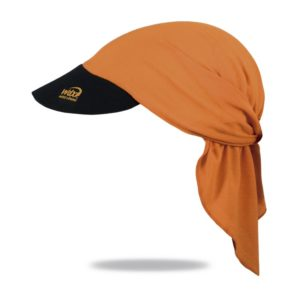 Wind X-treme PEAK WIND 7148 ORANGE