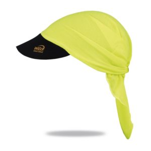 Wind X-treme PEAK WIND 7027 Fluor