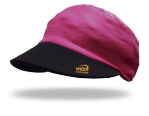 Wind X-treme COOL CAP 11183 PINK