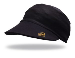 Wind X-treme COOL CAP 11012 ULTRA BLACK
