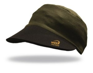 Wind X-treme COOL CAP 11109 KAKI