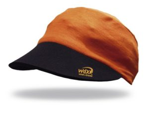 Wind X-treme COOL CAP 11148 ORANGE