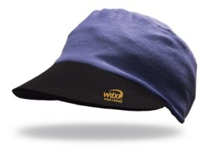 Wind X-treme COOL CAP 11016 SKY