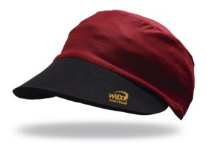 Wind X-treme COOL CAP 11015 RED