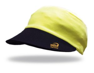 Wind X-treme COOL CAP 11027 FLUOR