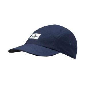 SAYSKY セイスカイ Maritime/Caviar EVERSE CAP
