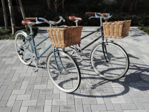 tokyobike トーキョーバイク BISOU