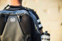 Z3R0D ゼロディー トランジションバッグ
