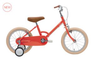 little tokyobike リトルトーキョーバイク TOMATO:トマト