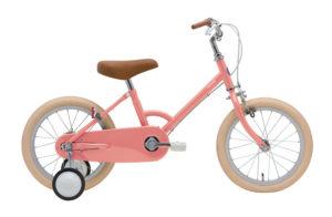 little tokyobike リトルトーキョーバイク MOMO:モモ