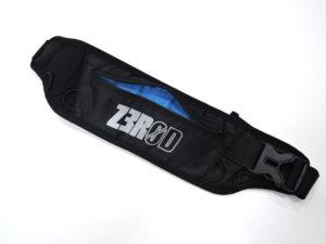【Z3R0D】ゼロディー Running Belt