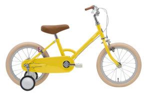リトルトーキョーバイク LEMON:レモン