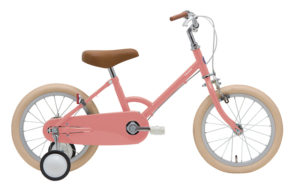 リトルトーキョーバイク MOMO:モモ