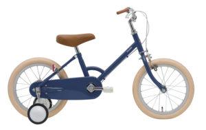 リトルトーキョーバイク VINCENT BLUE:ヴィンセントブルー