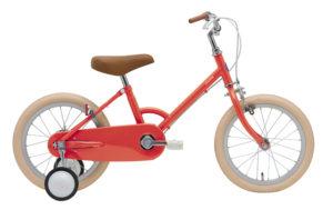 リトルトーキョーバイク TOMATO:トマト