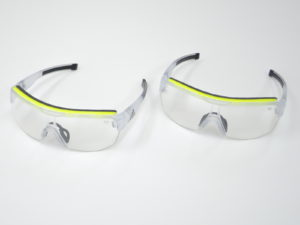 adidas zonyk aero midcut グローマットクリスタル クリアーVario (af)