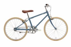 TOKYOBIKE Jr. トーキョーバイク ジュニア BLUE GRAY:ブルーグレー