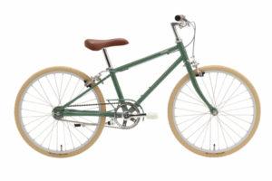 TOKYOBIKE Jr. トーキョーバイク ジュニア CEDER GREEN:シダーグリーン