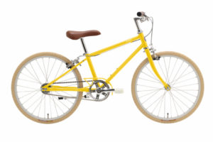 TOKYOBIKE Jr. トーキョーバイク ジュニア LEMON:レモン