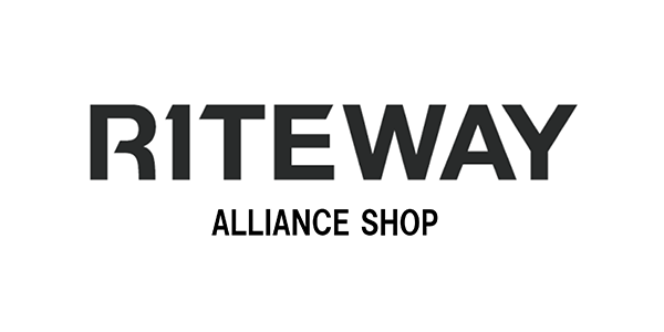 riteway alliance shop