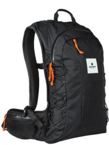 SAYSKY EMABP01 Running Commuter Backpack