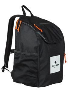 SAYSKY EMABP02 Everyday Commuter Backpack