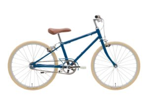 TOKYOBIKE Jr. Vトーキョーバイクジュニア INCENT BLUE : ヴィンセントブルー
