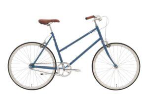 トーキョーバイク レジェ BLUE GRAY:ブルーグレー