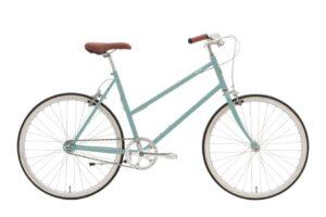 トーキョーバイク レジェ BLUE JADE:ブルージェイド