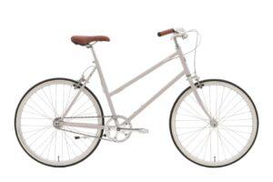 トーキョーバイク レジェ IVORY:アイボリー