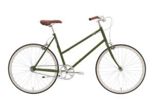 トーキョーバイク レジェ MOSS GREEN:モスグリーン