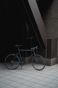 TOKYOBIKE トーキョーバイク SPORT 9s