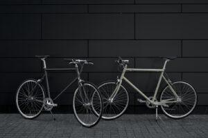 TOKYOBIKE トーキョーバイク CS(シーエス)