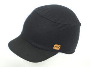 Wind X-treme COOL CAP ULTRA BLACK