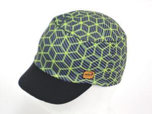Wind X-treme COOL CAP SPORTIVE