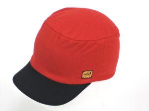 Wind X-treme COOL CAP RED