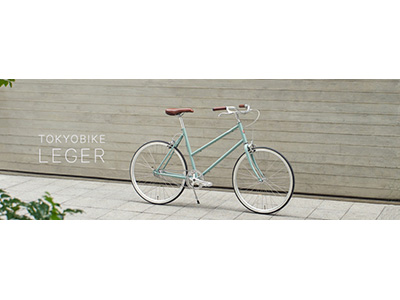 TOKYOBIKE トーキョーバイク 在庫有ります